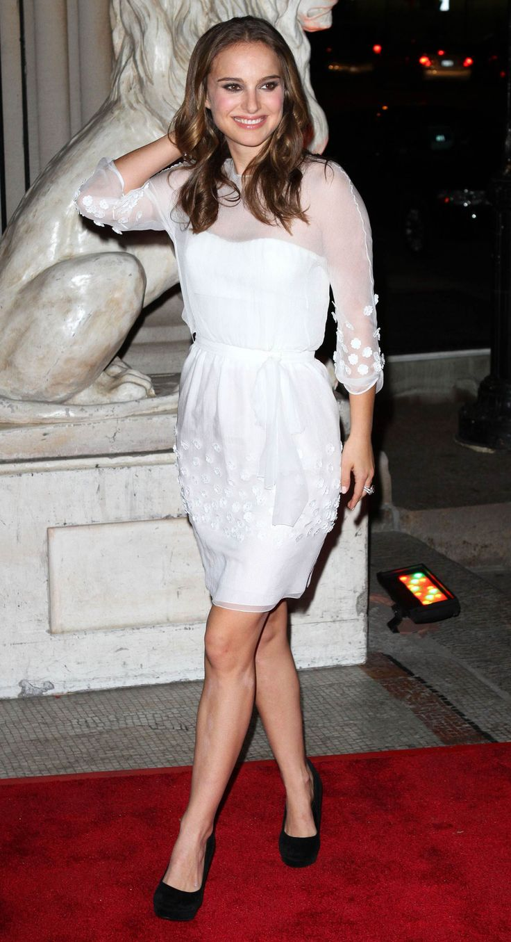 151 besten Christian Dior Bilder auf Pinterest | Abendkleid ...