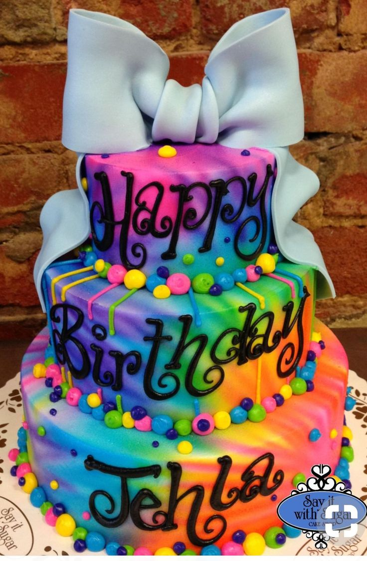 8 Best Jojo Siwa Images On Pinterest 8th Birthday