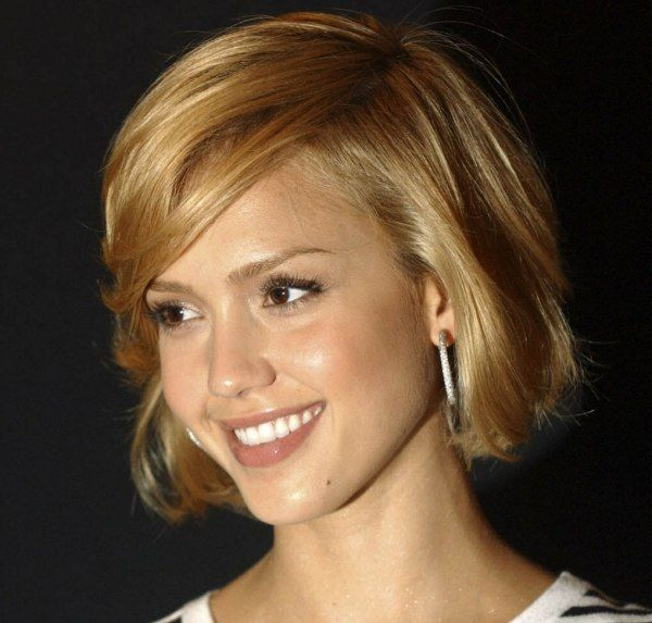 razored haircuts 1000 ideas about alba lob on bob 2846