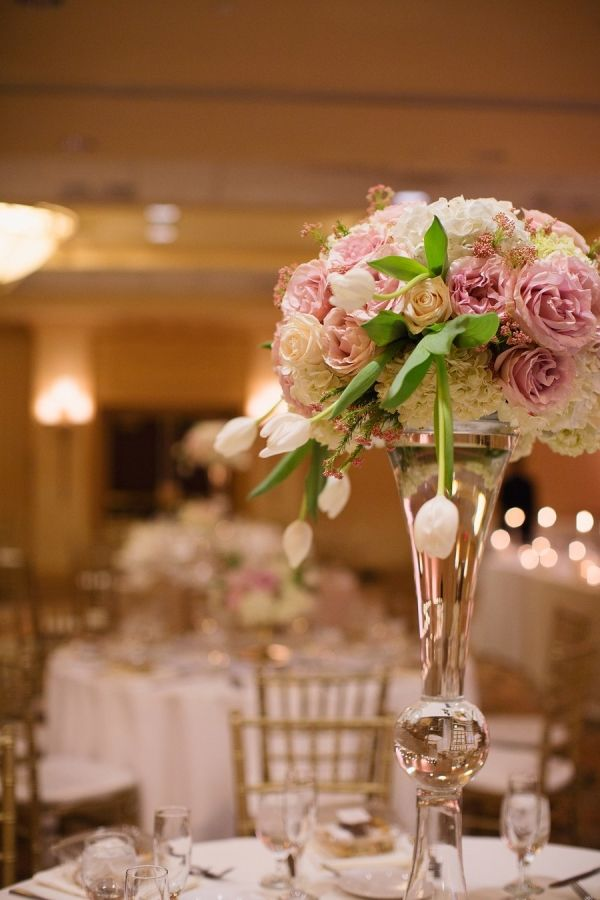 1000  images about receptions (table decor, accents, centerpieces ...