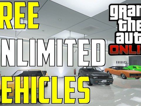 GTA 5 ONLINE FREE UNLIMITED VEHICLES FOR RETURNING PLAYERS thats right if you are a returning player from xbox 360 or ps3 to xbox one or ps4 and your using the same character you transfered over you get all these vehicles for free its rockstars way of saying thank you for being apart of gta 5 online for so long as a reward we have made these vehicles free for you to purchase as many times as you want so enjoy upgrades still cost but atleast you can have some cool cars in the garage…