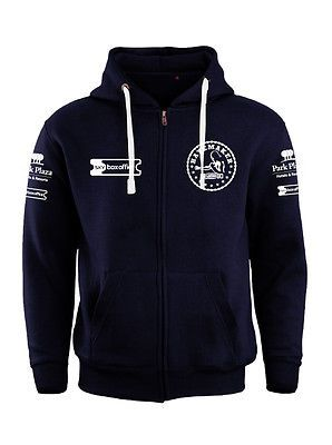 #David 'hayemaker' haye #'fight #night' boxing hoody size medium, View more on the LINK: http://www.zeppy.io/product/gb/2/111972889423/