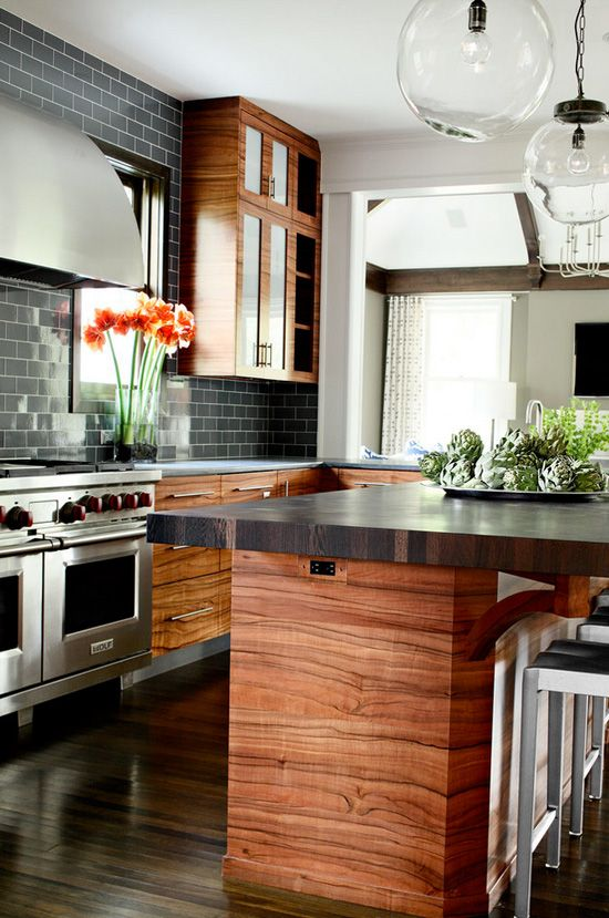 20 besten Living room home interior Bilder auf Pinterest Holzboden - garderobe selber bauen schner wohnen