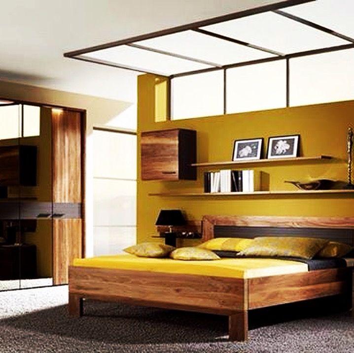 Nous Sommes Ravis De Vous Presenter Nos Nouvelles Collections De Mobilier De Chambre A Coucher En Bois Massif Et Au Design Contempora Furniture Home Home Decor