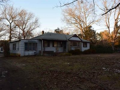 2523 Route 50 Mays Landing NJ  Investor Special!  Rental Property comes with 10 year model tenant, check it out!