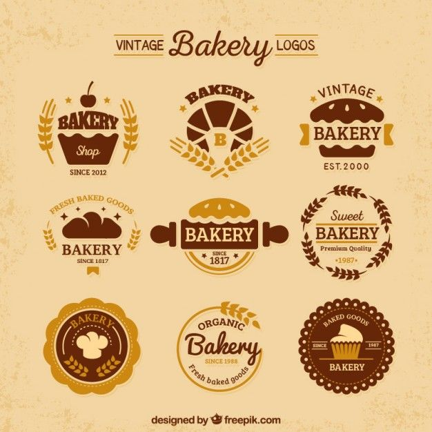 25 Best Ideas About Logo Plat On Pinterest Conception D