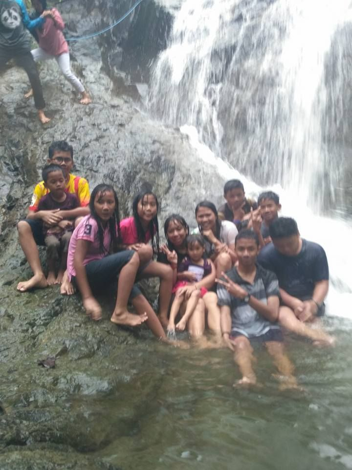 House of eaglets kids on holiday