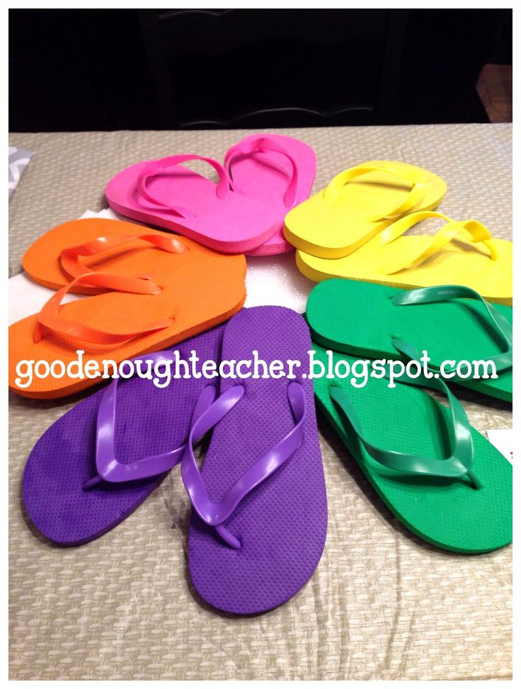 Flip Flop Hangers Diy 13 Ways To Use Hangers For Multiplying