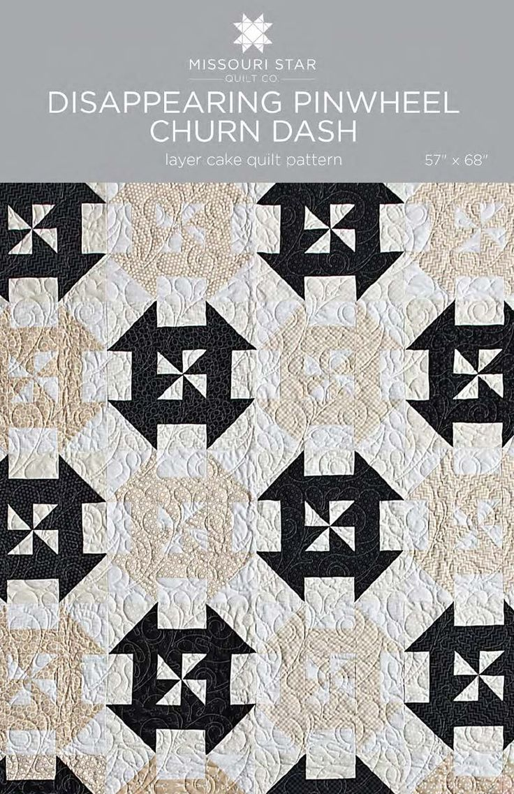 2508 best Quilt Patterns images on Pinterest | Bedspreads, Pointe ...