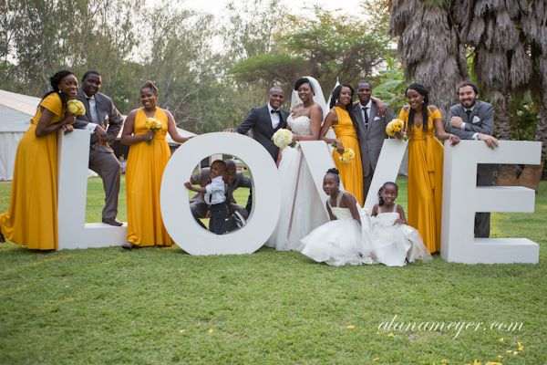 Sharon Pabani Venues In Zim Pinterest
