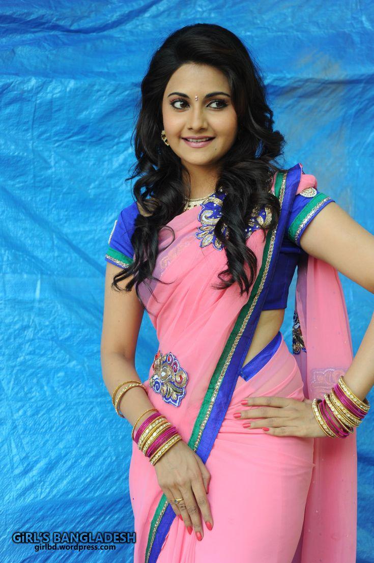 Deshi pune escorts bhabi wwwpuneaffairnet - 2 1