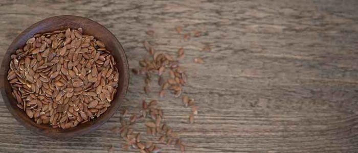 plantaardige omega 3