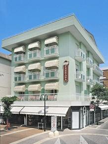 Hotel Bel Soggiorno Cattolica