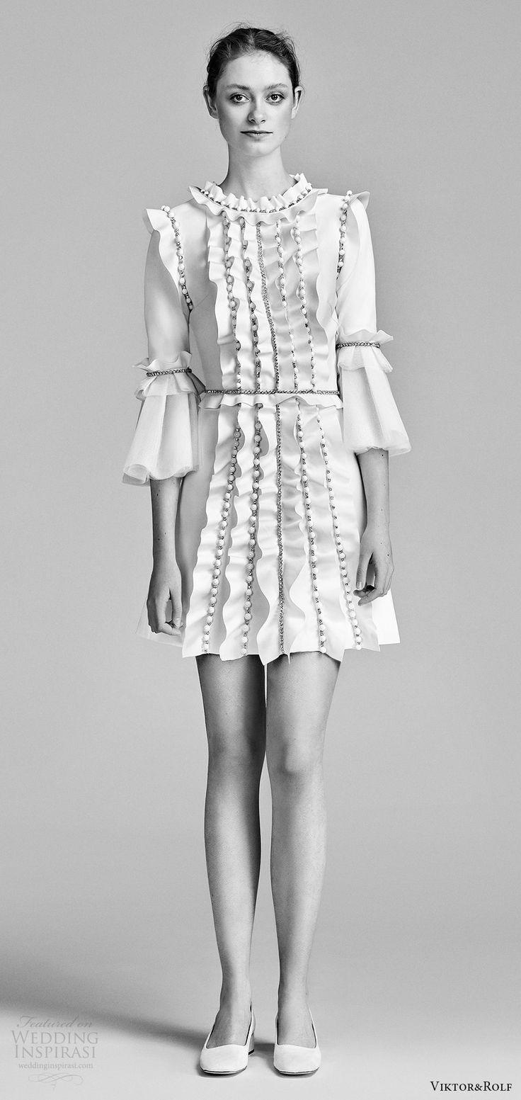 350 besten Brautkleid Bilder auf Pinterest | Hochzeitskleider ...