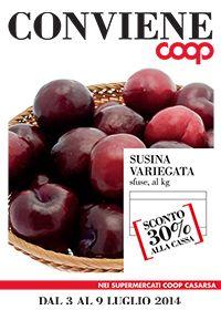 COOP Casarsa | Promozioni