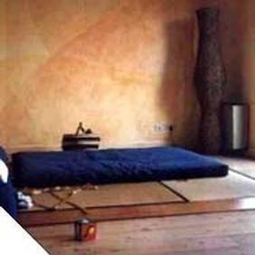 La camera da letto e il dormire bene - Vademecum olistico per un sano ...