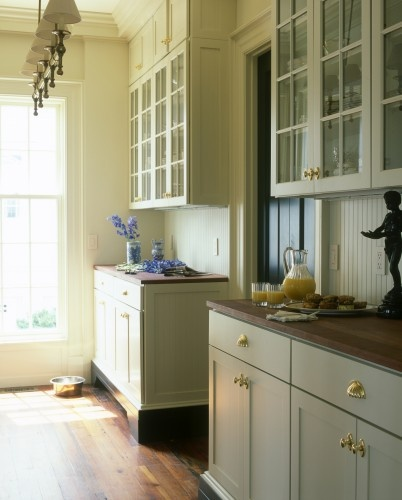 17 Best Images About Kitchen Dr On Pinterest Allen Roth