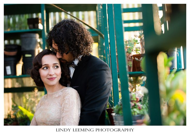 063-wedding-photographers-gauteng-wedding-photographers-johannesburg-shepstone-gardens-weddings