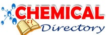 Our chemical directory is one of the largest chemical directory providing comprehensive business listing of all chemicals manufacturers, suppliers, exporters including chemical equipments, agro chemicals, absorbents, acids, adsorbents, catalysts, hydrocarbons