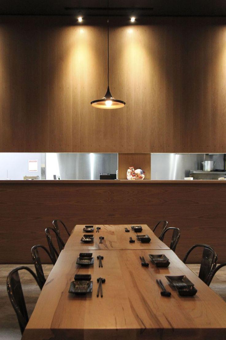 271 best restaurants interiors images on pinterest | restaurant