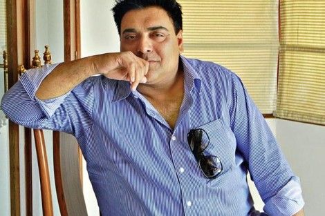Ram Kapoor in Television - Ram Kapoor Rare and Unseen Images, Pictures, Photos & Hot HD Wallpapers