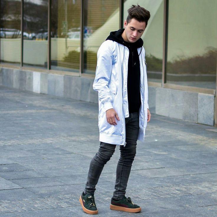 #Stylish