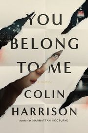 In the novel's opening scene, Paul attends a map auction with his neighbor Jennifer, the fetching young wife of Ahmed Mehraz, a fast-rising lawyer-financier from a wealthy West Coast Iranian-American family. Mid-auction marks the sudden, dramatic appearance of William Wilkerson, a recently discharged Army Ranger and former lover from Jennifer's hardscrabble past.