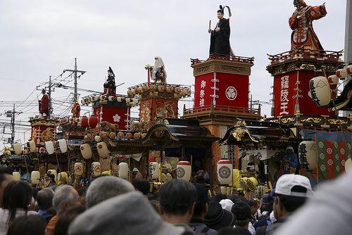 川越祭り DSC05645-2
