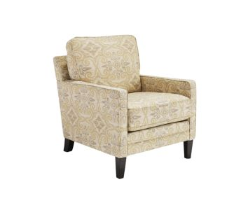 Best 25 Ashley Furniture Canada Ideas On Pinterest Ashley Furniture Chairs Accent Chairs For