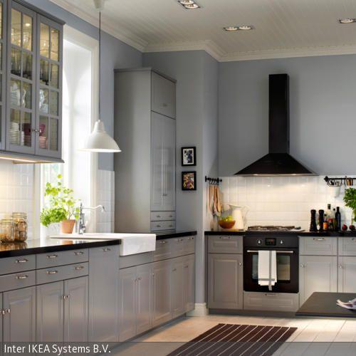 65 best Küche Allgemein images on Pinterest Home decor, Kitchen - unterschrank beleuchtung küche