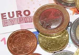 Festgeld - online Angebote vergleichen