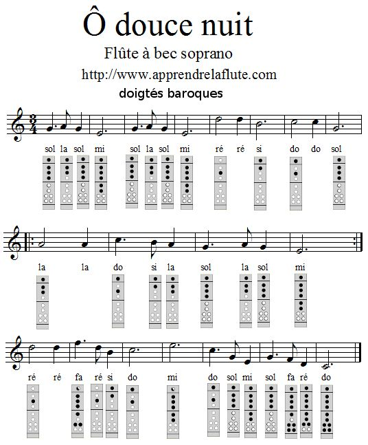 45 Best Sheet Music And Tabs Of Epicness Images On: 105 Best Images About Harmonica On Pinterest