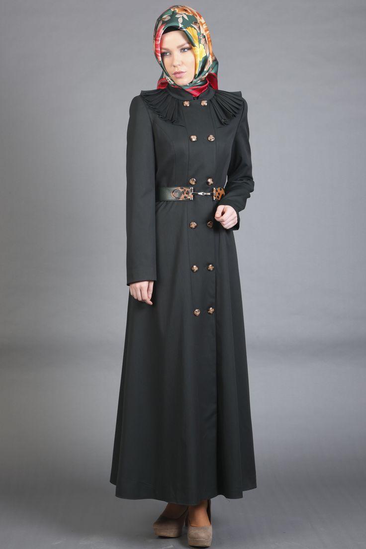2013-spring-hijab-fashion.jpg (1200×1800)