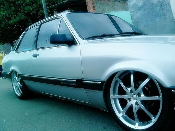Chevette+Tuning.jpg (614×461)