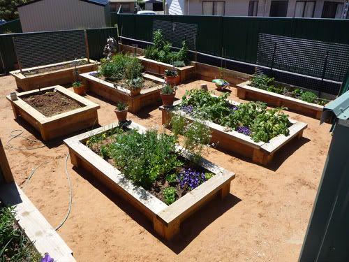 best 10 raised garden bed design ideas on pinterest raised bed garden design raised beds and garden bed