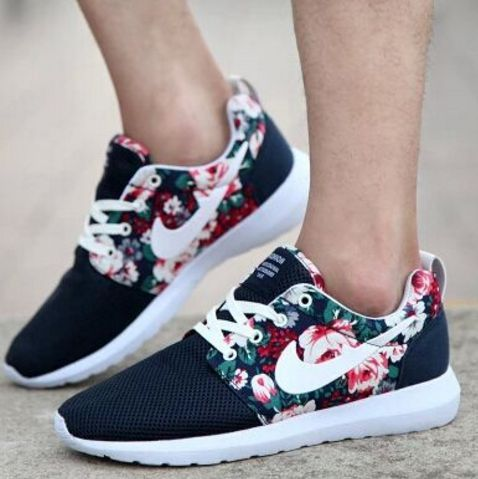 Department Name: Adult Item Type: Casual shoes Shoe Width: Medium(B,M) Feature: Breathable Season: Spring/Autumn Closure Type: Lace-Up Upper Material: Mesh (Air mesh) Insole Material: Rubber Pattern T