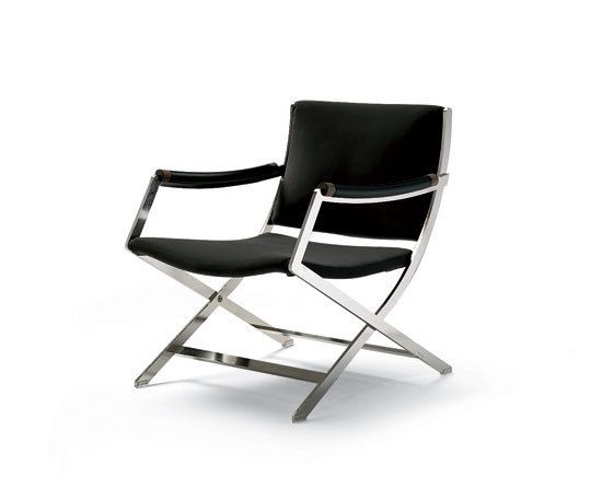 paul armchair designer lounge chairs from flexform all information images cads catalogues contact information