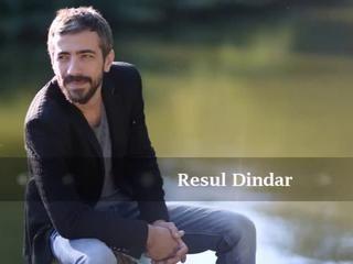 Resul Dindar - Hoşgeldin (2015) - Videonuyukle.com