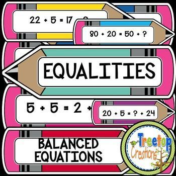 14 best Balancing Equations images on Pinterest Balancing - balancing equations worksheet template