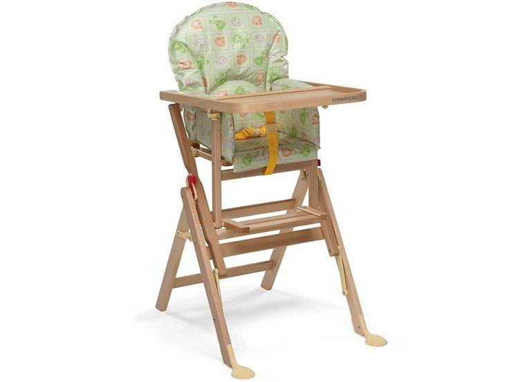 деревянный детский стульчик фоппапедретти - Поиск в Google