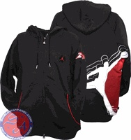 michael jordan hoodies - Bing Images