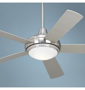 66 best images about brushed nickel ceiling fan on 14508 | d5c28373ce925cb8b6b0df9c6d21b0b8