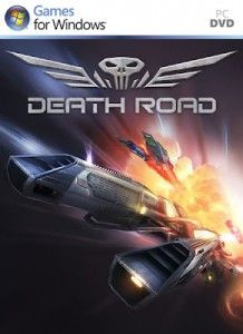 Death Road Car PC Game Description: Death Road is an excellent and dynamic plus strongly addictive car racing game which is set in distant future. Gamers compete, using futuristic cars on specially designed race courses, armed with a wide arsenal of useful weapons ranging from standard laser guns to rocket launchers. There are not only prepared an entire one-player campaign but also a number of various modes for the players to enjoy.    Death Road Game Screen Shots 1
