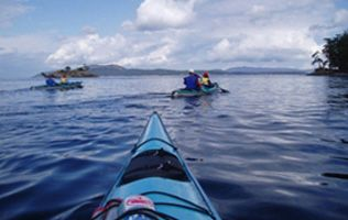 25 Things to Do in the San Juan Islands & Friday Harbor