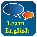 Learn English = Slogan - For the love of English. = The Learn English Network has been offering free English sessions and resources since 1999, and we've never charged a penny. = vocab = grammar= beginner = games = tests = practice with chat = and forum
