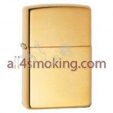 Cod produs: Bricheta tip zippo-gold Disponibilitate: În Stoc Preţ: 8,00RON  Bricheta tip zippo-gold