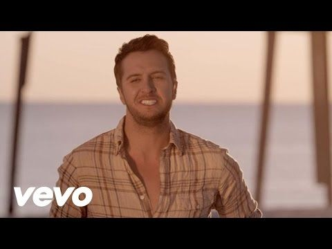 Music video by Luke Bryan performing Kiss Tomorrow Goodbye. (P) (C) 2012 Capitol Records Nashville. All rights reserved. Unauthorized reproduction is a viola...