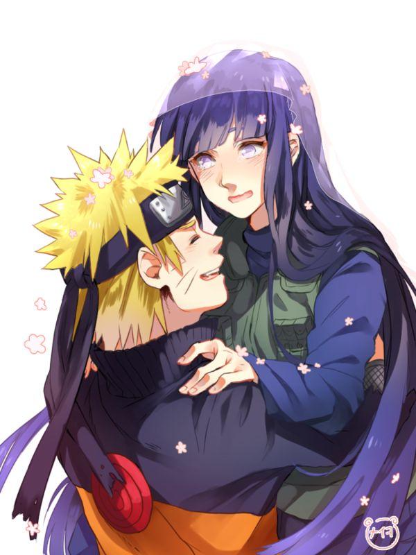 Be My Bride. Uzumaki Naruto   Hyuga Hinata   NaruHina