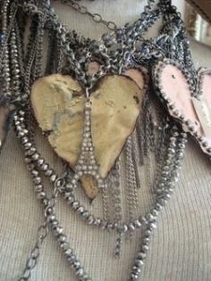 Textures: Prim Heart, Lonely Heart, Decrenew Interiors, Eiffel Towers, Neutral Texture, Things Heart, Beautiful, Heart Art, Heart Skip