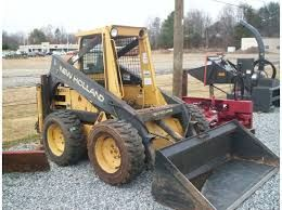 Nice, New Holland L553 Skid Steer Loader Illustrated Parts List Pdf Manual,This is specifically like the initial handbook produced these NEW HOLLAND VERSION L553 SKID STEER LOADERS, schedule, General  Standard Parts, Service  Engine with Equipment  Elec. System, Warning System Read more post:
